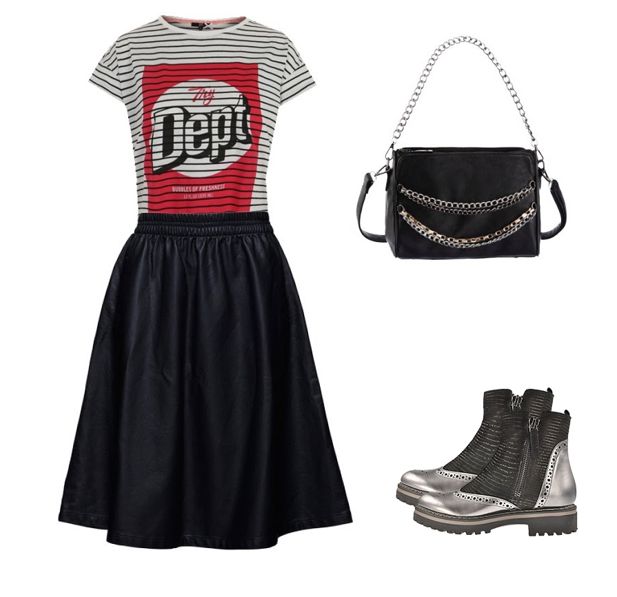 blog_grunge_outfit
